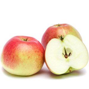 apple-aroma-klass1-3